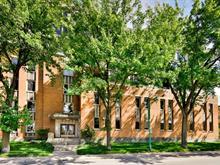 Condo for sale in Outremont (Montréal), Montréal (Island), 40, Chemin  Bates, apt. 209, 12672061 - Centris.ca