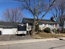 Maison à vendre à Saint-Vincent-de-Paul (Laval), Laval, 1067, Avenue  Champagnat, 12063744 - Centris.ca