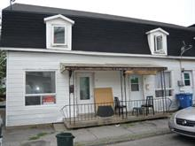 Triplex for sale in Salaberry-de-Valleyfield, Montérégie, 8 - 12, Rue  Daniel, 11700916 - Centris