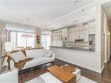 Condo / Appartement à louer à Saint-Augustin-de-Desmaures, Capitale-Nationale, 4957, Rue  Lionel-Groulx, app. 707, 16464839 - Centris