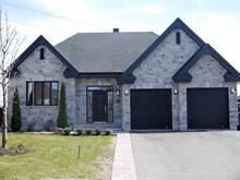 House for sale in Blainville, Laurentides, 75, Rue  Narcisse-Poirier, 11037754 - Centris