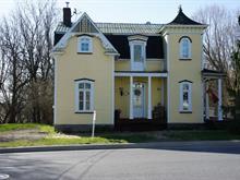 Maison à vendre à Saint-Jacques-le-Mineur, Montérégie, 188, Rue  Principale, 16633538 - Centris.ca