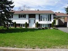 Maison à vendre à Saint-Jean-sur-Richelieu, Montérégie, 191, Rue  Gosselin, 11114718 - Centris.ca
