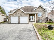 House for sale in Gatineau (Gatineau), Outaouais, 76, Rue de Donnacona, 24570412 - Centris.ca