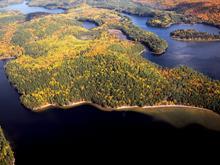 Lot for sale in Lac-du-Cerf, Laurentides, Chemin  Dumouchel, 22062965 - Centris.ca