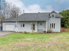 House for sale in Granby, Montérégie, 699, Rue  Denison Ouest, 25236457 - Centris.ca
