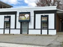 Commercial building for sale in Mont-Bellevue (Sherbrooke), Estrie, 575, Rue de l'Union, 27624097 - Centris.ca