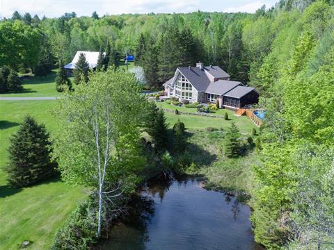 House for sale in Grenville-sur-la-Rouge, Laurentides, 277Z - 301Z, Chemin  Rawcliffe, 23955092 - Centris.ca