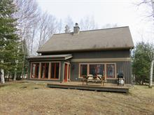 House for sale in Ferme-Neuve, Laurentides, 14, Chemin de la Berge, 18329971 - Centris.ca