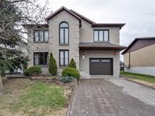 Maison à vendre à Vimont (Laval), Laval, 2065, Rue de Lucerne, 11519488 - Centris