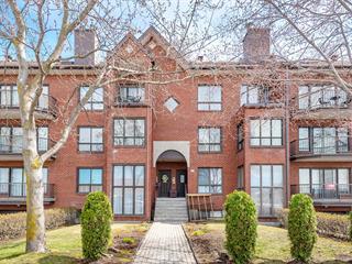 Condo for sale in Montréal (Rivière-des-Prairies/Pointe-aux-Trembles), Montréal (Island), 7588, boulevard  Maurice-Duplessis, apt. 304, 19622863 - Centris.ca