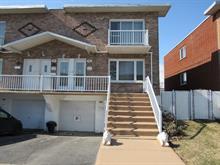 Condo / Apartment for rent in LaSalle (Montréal), Montréal (Island), 84, Rue  Maria, 27290058 - Centris