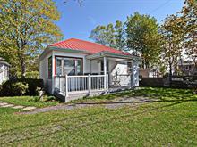 House for sale in Saint-Roch-des-Aulnaies, Chaudière-Appalaches, 28, Chemin des Anses, 19913622 - Centris.ca