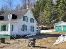 House for sale in Baie-Saint-Paul, Capitale-Nationale, 98, Chemin de la Pointe, 27616176 - Centris.ca