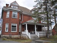 House for sale in Jacques-Cartier (Sherbrooke), Estrie, 965, Rue  Prospect, 25417571 - Centris.ca