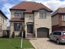 House for sale in Brossard, Montérégie, 6660, Rue  Césaire, 27781343 - Centris.ca