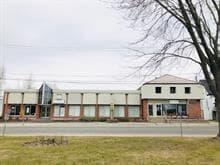 Bâtisse commerciale à vendre à Pont-Rouge, Capitale-Nationale, 197 - 201, Rue  Dupont, 10774382 - Centris.ca