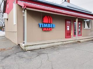 Commercial building for sale in Cacouna, Bas-Saint-Laurent, 638, Route du Patrimoine, 19583538 - Centris.ca