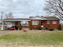 Maison à vendre à Pointe-à-la-Croix, Gaspésie/Îles-de-la-Madeleine, 19, Rue  Sarto, 20375026 - Centris
