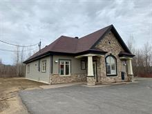 Commercial building for sale in Pointe-à-la-Croix, Gaspésie/Îles-de-la-Madeleine, 64, boulevard  Inter-Provincial, 11187332 - Centris.ca