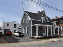 House for sale in Drummondville, Centre-du-Québec, 75 - 77, Rue  Saint-Albert, 22913004 - Centris.ca