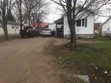 Maison mobile à vendre à Campbell's Bay, Outaouais, 14, Rue  Borden, 13891794 - Centris.ca