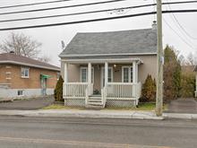 Maison à vendre à Saint-Isidore (Montérégie), Montérégie, 617, Rang  Saint-Régis, 11371524 - Centris.ca
