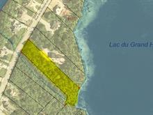 Terrain à vendre à Fossambault-sur-le-Lac, Capitale-Nationale, 33, Rue de la Pointe-aux-Bleuets, 25488511 - Centris.ca