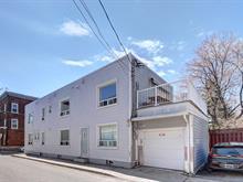 Quadruplex à vendre à La Cité-Limoilou (Québec), Capitale-Nationale, 406 - 408, Rue  Napoléon, 26942819 - Centris.ca