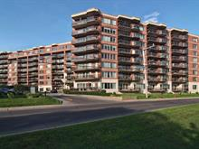 Condo for sale in Pointe-Claire, Montréal (Island), 18, Chemin du Bord-du-Lac-Lakeshore, apt. 207, 24004182 - Centris.ca