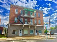 Immeuble à revenus à vendre à Shawinigan, Mauricie, 1902 - 1916, Avenue  Saint-Marc, 26690295 - Centris.ca