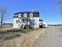 House for sale in Saint-Antonin, Bas-Saint-Laurent, 139, Chemin du Lac, 28233405 - Centris.ca