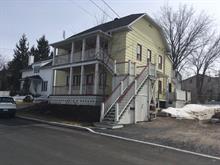 Duplex for sale in Alma, Saguenay/Lac-Saint-Jean, 350 - 352, Rue  Scott Ouest, 14514438 - Centris.ca