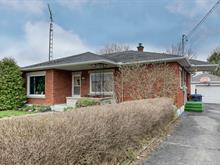 House for sale in Granby, Montérégie, 441, Rue  Édouard, 24059495 - Centris.ca
