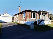 House for sale in Saint-Roch-de-Mékinac, Mauricie, 111, 4e Rue, 28327213 - Centris.ca
