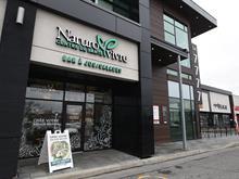Commerce à vendre à Montréal (LaSalle), Montréal (Île), 7779, boulevard  Newman, 24101648 - Centris.ca