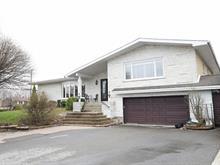 House for sale in Salaberry-de-Valleyfield, Montérégie, 211, Rue  Marie-Rose, 11399098 - Centris.ca