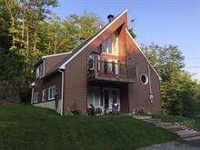 House for sale in Cantley, Outaouais, 17, Rue du Vallon, 11860847 - Centris.ca