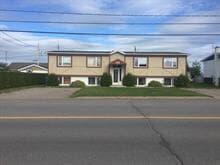 Quadruplex for sale in Métabetchouan/Lac-à-la-Croix, Saguenay/Lac-Saint-Jean, 235, Rue  Saint-André, 15635978 - Centris.ca
