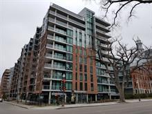 Condo / Appartement à louer à La Cité-Limoilou (Québec), Capitale-Nationale, 1175, Avenue  Turnbull, app. 503, 10763596 - Centris