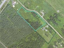Hobby farm for sale in Dosquet, Chaudière-Appalaches, 8Z, Rue  Rousseau, 14483685 - Centris.ca