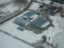 Local industriel à vendre in Terrebonne (Terrebonne), Lanaudière, 4170 - 4192, Rue  Nancy, 25971951 - Centris.ca