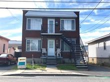 Duplex à vendre à La Prairie, Montérégie, 830 - 832, Rue  Sainte-Rose, 14812443 - Centris