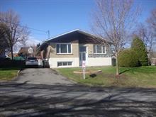 House for sale in Rivière-des-Prairies/Pointe-aux-Trembles (Montréal), Montréal (Island), 12540, 71e Avenue, 12592380 - Centris