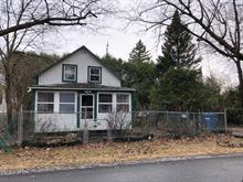 House for sale in Otterburn Park, Montérégie, 280, Rue  Prince-Arthur, 13503774 - Centris.ca