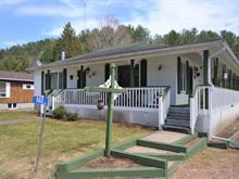 House for sale in Val-des-Bois, Outaouais, 140, Chemin du Lac-Vert, 28982075 - Centris.ca