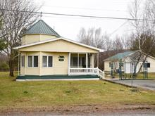 House for sale in Notre-Dame-de-Ham, Centre-du-Québec, 53, Rue des Pins, 27526549 - Centris.ca
