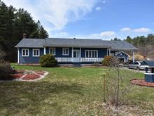 House for sale in Val-des-Monts, Outaouais, 12, Rue  Gauthier, 28401664 - Centris.ca