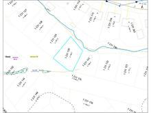 Terrain à vendre à Vimont (Laval), Laval, Rue  André, 23566858 - Centris