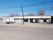 Commercial building for sale in Montréal-Nord (Montréal), Montréal (Island), 4401 - 4409, Rue de Charleroi, 9236022 - Centris